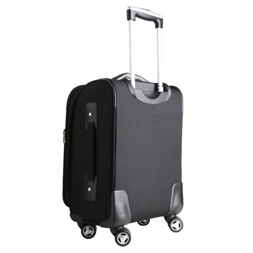 Kentucky Wildcats 20-in. Expandable Spinner Carry-On