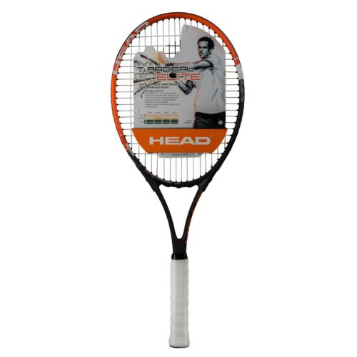 HEAD Ti. Radical Elite Tennis Racquet