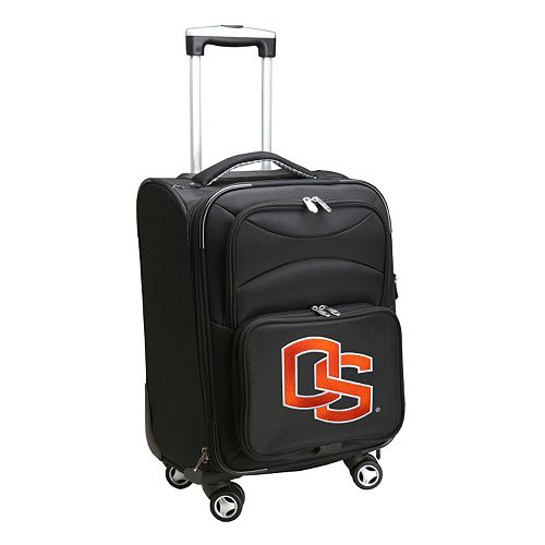 Oregon State Beavers 20-in. Expandable Spinner Carry-On