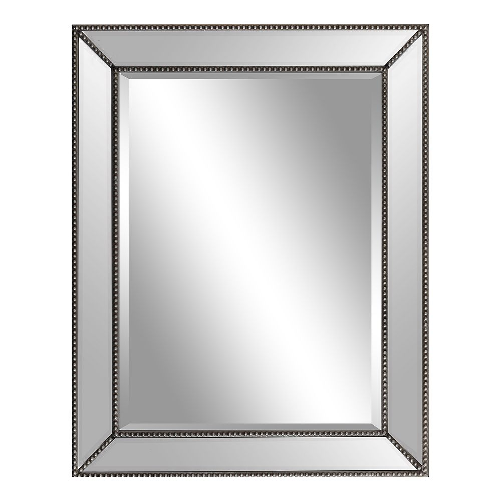 Long Mirrors For Bedroom Mirrors Wall Decor Home Decor Kohls