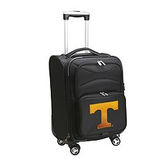 Tennessee Volunteers 20 in Expandable Spinner Carry-On