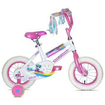 Kent Best Friends 12-in. Bike - Girls