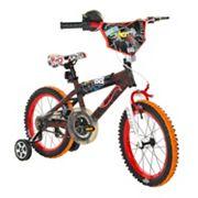 Hot Wheels 16-in. Bike - Boys
