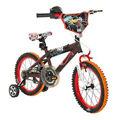 Hot Wheels 16-in. Bike - Boys