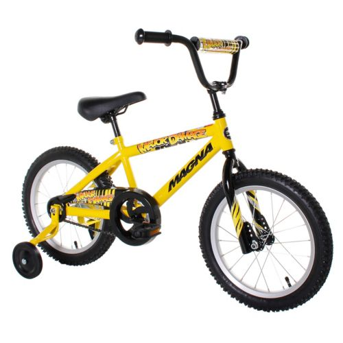 how to find right size of pedal bike