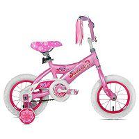 Kent Twinkle 12 in Bike - Girls