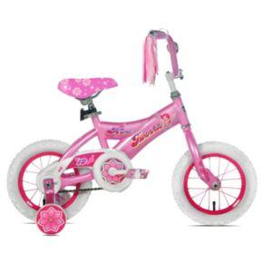 Kent Twinkle 12-in. Bike - Girls