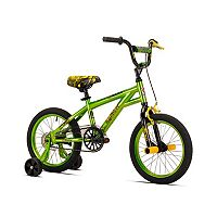 Razor Microforce 16-in. Bike - Boys