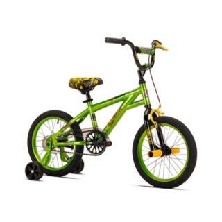 Razor Microforce 16-in. Bike - Boys