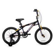 Boys Razor Kobra 18 in Bike