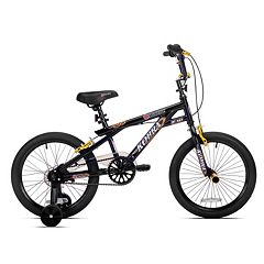 Boys Razor Kobra 18 in Bike