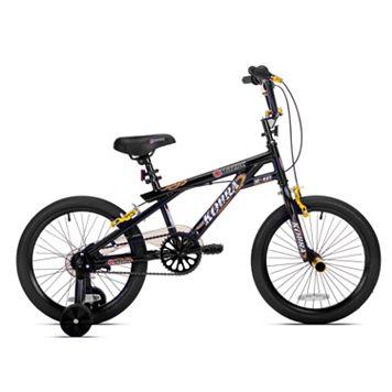 Boys Razor Kobra 18-in. Bike
