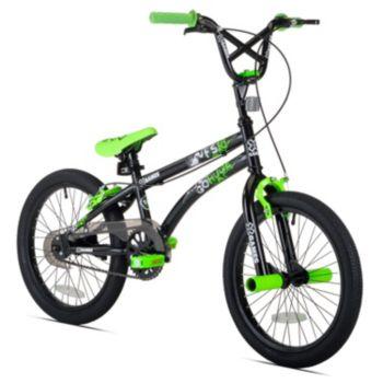 X Games 18-in. Bike - Boys
