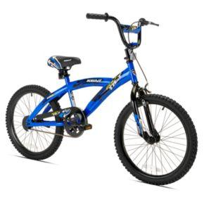 Kent Full Tilt 20-in. Bike - Boys