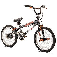 Razor Aggressor 20-in. Bike - Boys