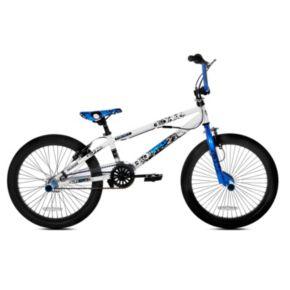 Kent Pro 20 20-in. Bike - Boys