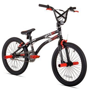 X Games FS20 20-in. Bike - Boys