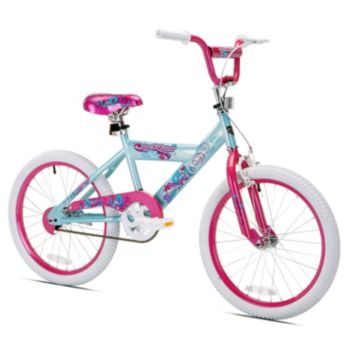 Kent Lucky Star 20-in. Bike - Girls