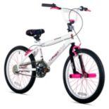 Razor Angel 20-in. Bike - Girls