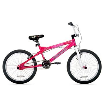 Razor Tempest 20-in. Bike - Girls