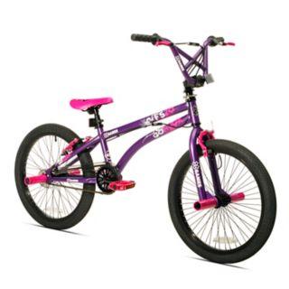 X Games 20-in. Freestyle BMX Bike - Girls