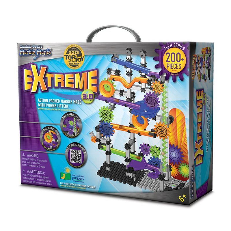marble mania extreme 3.0 instructions