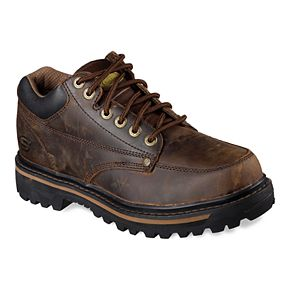 Skechers Mariner Men's Shoes