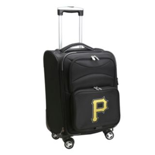 Pittsburgh Pirates 20-in. Expandable Spinner Carry-On