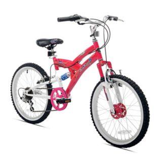 Kent Rock Candy 20-in. Bike - Girls
