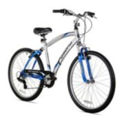 Northwoods Pomona 26-in. Cruiser Bike - Men