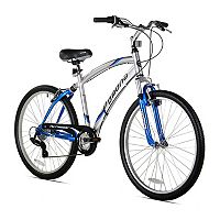 Northwoods Pomona 26 in Cruiser Bike - Men
