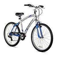 Northwoods Pomona 26-in. Cruiser Bike - Men