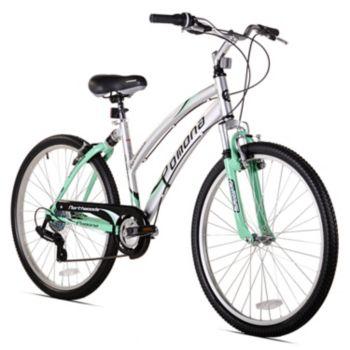 Northwoods Pomona 26-in. Cruiser Bike - Women