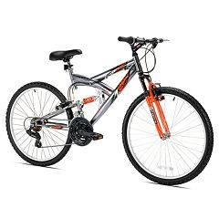 Northwoods Z265 26-in. Bike - Men