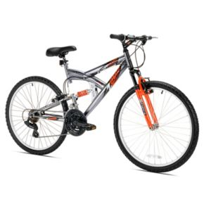Northwoods Z265 26-in. Bike - Men