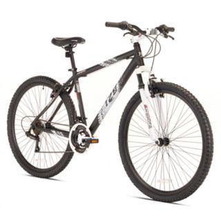 Men's Thruster T29 29-in. Bike