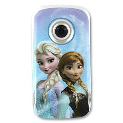 Disney Frozen Digital Video Recorder