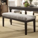 HomeVance Kearney Bench