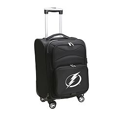 best service 221e8 c8073 NHL Tampa Bay Lightning Sports Fan | Kohl's