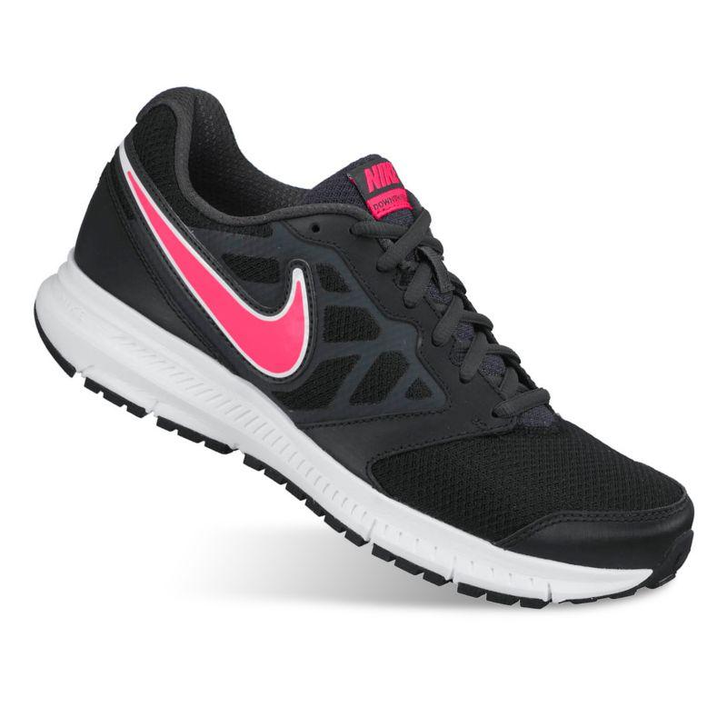 nike black shoes kohl s