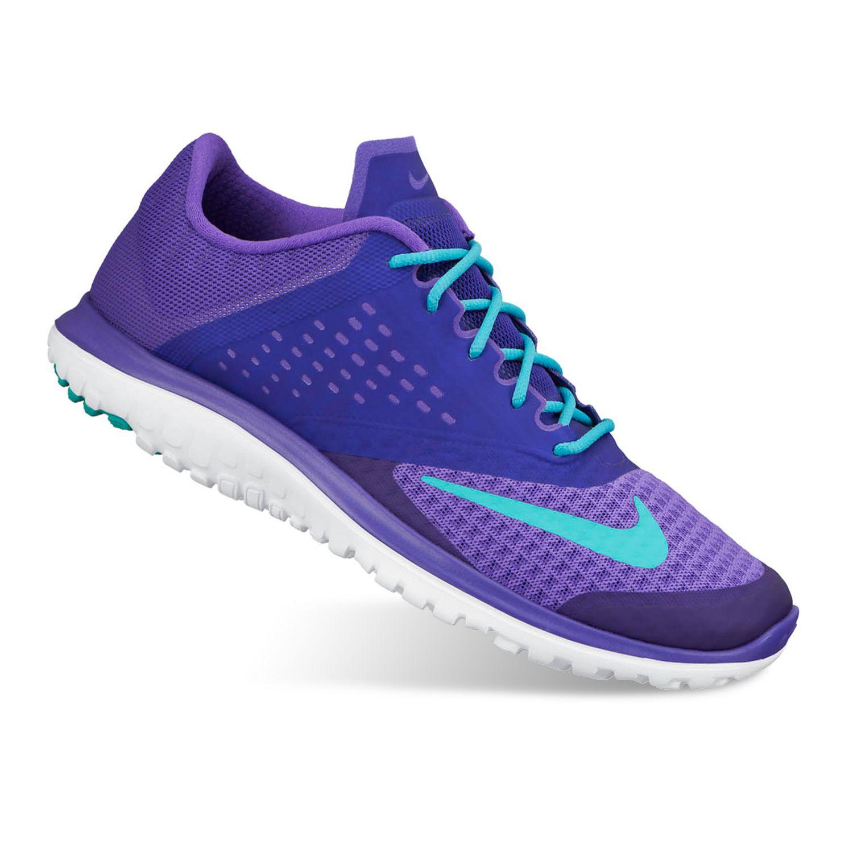Plus Lite Lightweight Running Shoe Womens