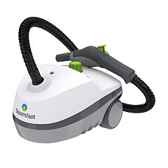 Steamfast Multi-Purpose Steam Cleaner