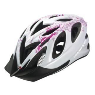 Limar 575 Sport Action Helmet