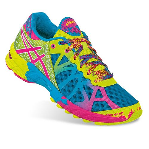 b605db29d0c ASICS Gel-Noosa TRI 9 Women s Running Shoes