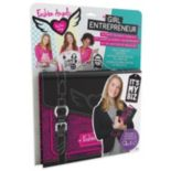 Fashion Angels It's My Biz Ultimate Business Guide Set