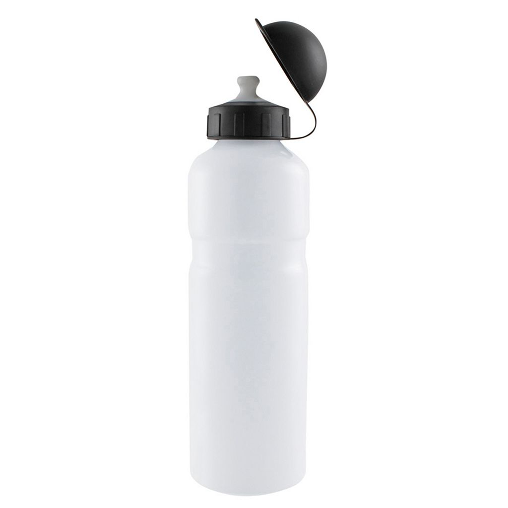 Mighty ABO 750-ml. Aluminum Water Bottle