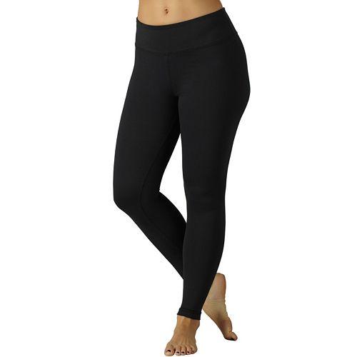 f4f63d0dee Women's Marika Weekend Sanded Dry Wik Yoga Leggings