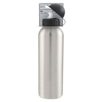 Mighty SBO 750-ml. Stainless Steel Water Bottle