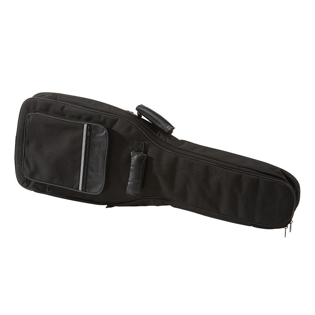 Archer Electric Guitar Bag