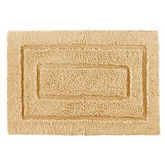 Kassatex Kassadesign Solid Bath Rug - 24'' x 40''